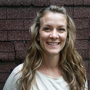 Rebecca Carrie Yorkden-Chamberlain
